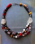 Cliché 2011-04-14 21-37-45noiro